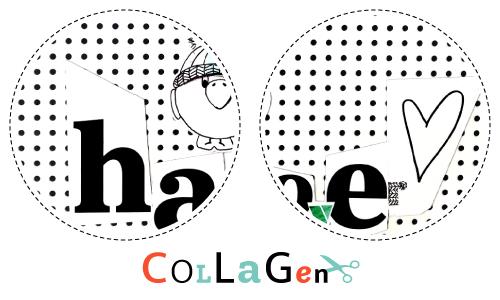 CHARM Trails – Momente bewahren mit Collagen