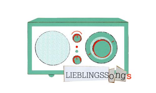 CHARM Trails Lieblingsradio für Lieblingssongs